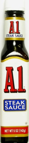 a1-steak-sauce-5oz