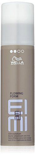 wella-eimi-flowing-form-100-ml-1er-pack-1-x-100-ml