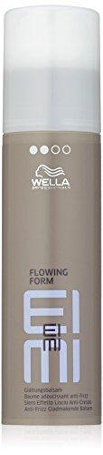 Wella EIMI Flowing Form, 100 ml, 1er Pack, (1 x 100 ml)