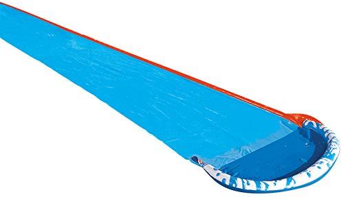 Banzai 16ft Speed Blast Water Slide