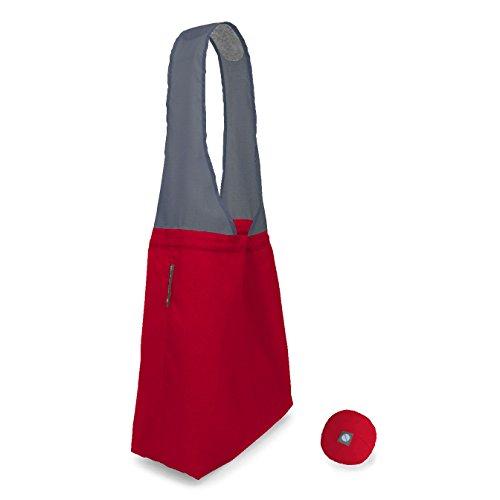 flip-tumble-24-7-bag-red-slate
