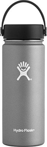 hydro-flask-18-oz-wide-mouth-bottiglia