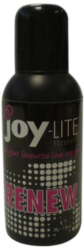 joy-lite-renew-talkpuder-30g-1er-pack-1-x-1-stck