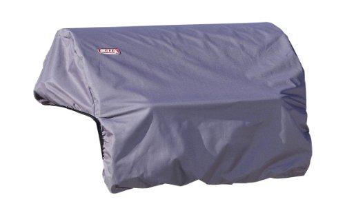 bull-outdoor-products-52040-38-da-grill-griglia-coperchio-superiore-per-brahma-testa