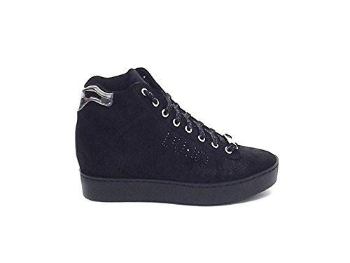 liu-jo-womens-trainers-black-black-black-size-65