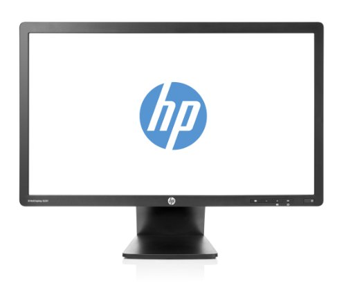 HP EliteDisplay E231 23 inch Monitor