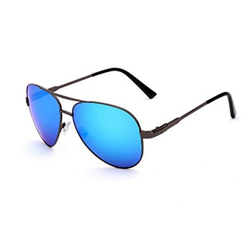 Hochwertige Männer Und Frauen Neue Brillen Die Sonnenbrillen Fahren,S