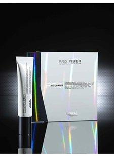 loreal-professionnel-pro-fiber-recharge-prolonge-le-traitement-6x20ml