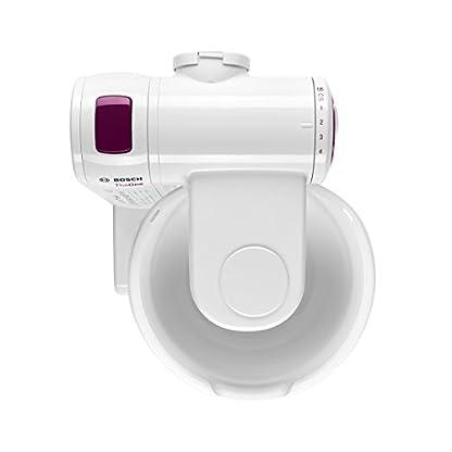 Bosch-MUM4657-Kchenmaschine-MUM4-The-One-550-Watt-39-Liter-wei