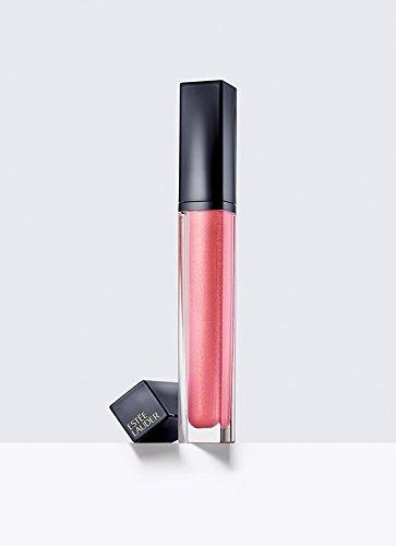 Estee Lauder Pure Color Gloss (Est?e Lauder Pure Color Envy Sculpting Gloss (Suggestive Kiss) by Estee Lauder)