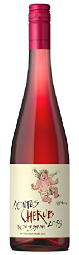montes-chile-cherub-rose-of-syrah-2015-trocken-6-x-075-l