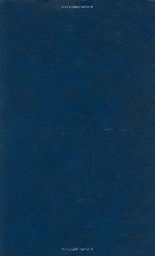 Jaina Sutras: Volume 10 (Sacred Books of the East) por Hermann Jacobi