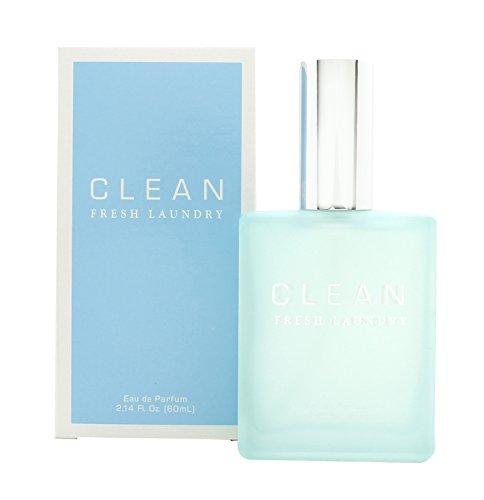 """.""""Clean"""