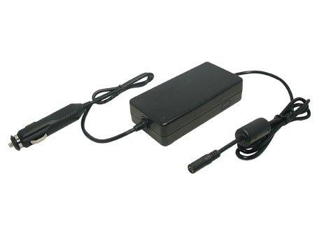12V-13,5V (Input). 15V-17V (Output) 90W Ersatz Laptop DC Adapter für TOSHIBA L5/080TNLN, Portege 300CT, A100, A200, M100, M40, M500, M700, M750, R100, R150, R300, Qosmio E10, G20-GS2, Satellite 1555CDS, 1830, 200, 210CDT, 220, A80, P100-ST7211, Pro S300, 520CDT, 550CDT, T2100CDX, Tecra 520CDT, 550CDT, M5, R10, R10-S4401, S3, TOSHIBA Libretto U100 Serien, TOSHIBA Portege 1410, 1800, 2000, 2410, 2500, 2600, 2805, 3500, 4000, 5000, 5105, 7000, M200, M300, M400, R200, R400, R500, S100 Serien, TOSHIBA Satellite 1400, 1800, 1805, 2000, 2400, 2405, 2410, 2415, 2455, 2500, 2600, 2700, 2800, 2805, 300, 4000, 5000, 5005, 5105, 5205, A10, A15, A50, A55, M15, M20, M30, M35, M40, M50, Pro 400, Pro 4200, Pro 430, Pro 4600, Pro 6000, Pro A120, Pro A120SE, Pro M10, Pro U200, R10, R15, U200, U205 Serien, TOSHIBA 700, 8000, 8100, 8200, A2, A3X, A4, A5, A8, M2, M2V, M3, TE2100 Serien