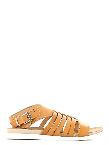 KEYS 5066 Sandalo Donna Marrone