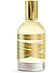 EAU DE COUVENT Eau de Parfum Chaman, 50 ml