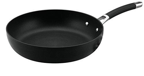 circulon-premier-professional-hard-anodised-frying-pan-black-30-cm