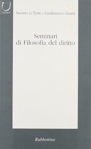 seminari-di-filosofia-del-diritto-categorie-del-dibattito-contemporaneo