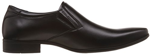Bata-Mens-Pine-Black-Formal-Shoes-7-UKIndia-41-EU-8516203