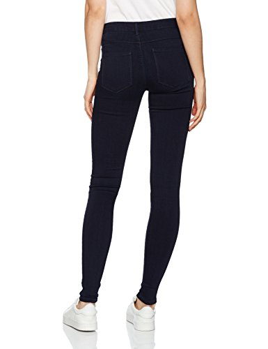 ONLY Damen Skinny Jeans Abbildung 3