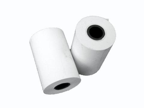 100-rolls-of-thermal-paper-2-1-4-by-70-verifone-vx520-first-data-fd400-nurit-8000-8020-stp103-by-pos