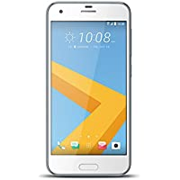 HTC One A9s Aqua Silver 32