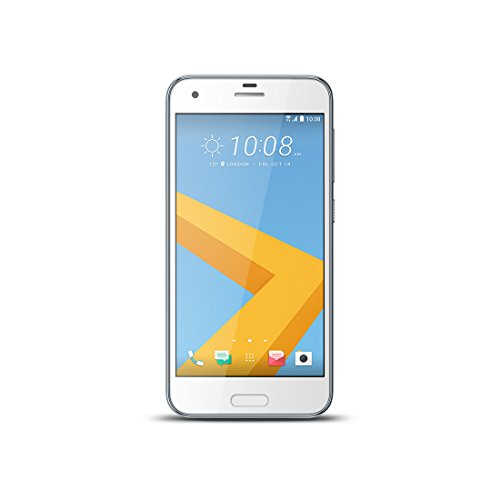 htc-one-a9s-smartphone-127-cm-5-zoll-display-32gb-nano-sim-fingerabdruck-sensor-4g-lte-13mp-hauptkam