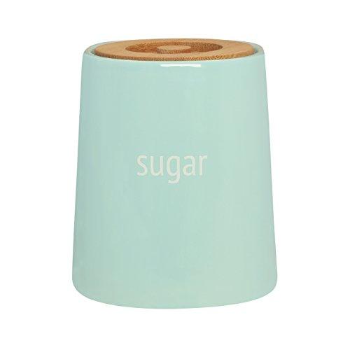 premier-housewares-fletcher-zuckerdose-blau