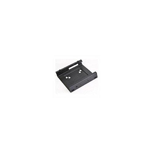 Dell 482-BBBP OptiPlex Micro VESA-Halterung