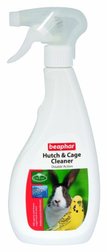 beaphar-hutch-cage-cleaner-500ml