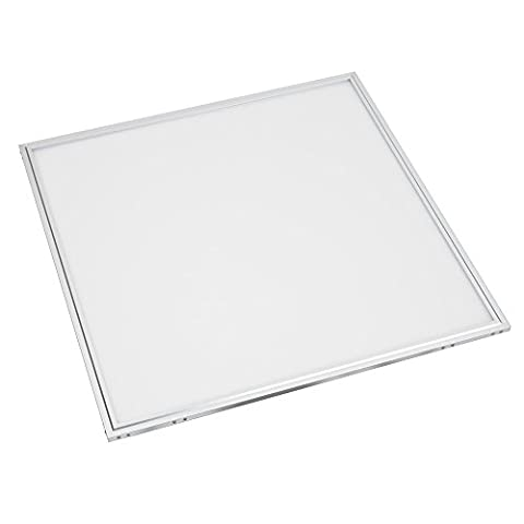 Plafonnier Led - Biard® - Plafonnier LED - Dalle Lumineuse