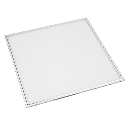 biard-panel-led-cuadrado-40w-60-x-60cm-lampara-empotrable-para-techo-equivalente-200w-luminaria-extr