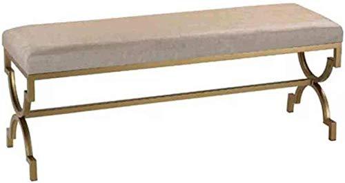Mesa plegable, mesa rectangular portátil multifunción para mesa al ...