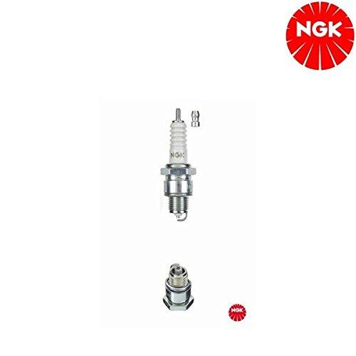 Aastra-Detewe OpenCom 510, Anschl.kabel C-V.24-300 (Zündkerze 356)
