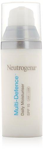neutrogena-multi-difesa-nutriente-giornaliero-spf15-50ml