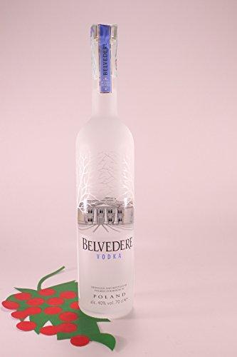 vodka-belvedere-40-70-cl