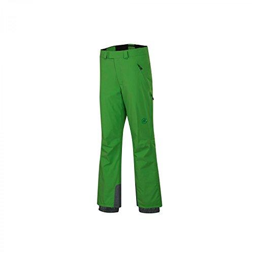 Mammut Sella Pants dark spring 50