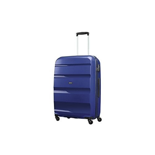 American Tourister - Bon Air Spinner -...