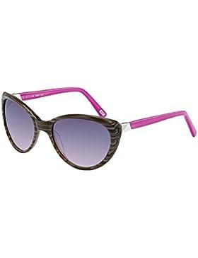 JOOP! Damen Sonnenbrille 87172 6720