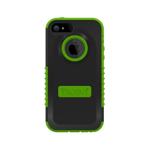 trident-cyclops-case-for-iphone-5s-green