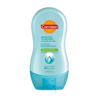 carroten-after-sun-moisturizing-milk-200ml-68oz-by-carroten