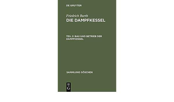 Wunderbar Betrieb Des Kesselsystems Fotos - Die Besten Elektrischen ...