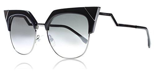 fendi-womens-ff-0149-s-ic-sunglasses-black-54