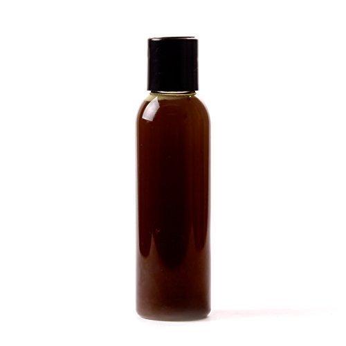 aceite-esencial-de-azadirachta-indica-100g-100-puro