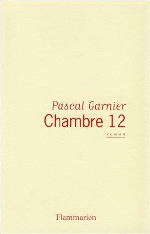 """<a href=""""/node/12817"""">Chambre 12</a>"""