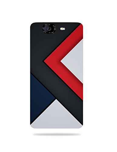 Micromax Canvas Knight A350 Printed Mobile Back Cover / Printed Back Cover For Micromax Canvas Knight A350