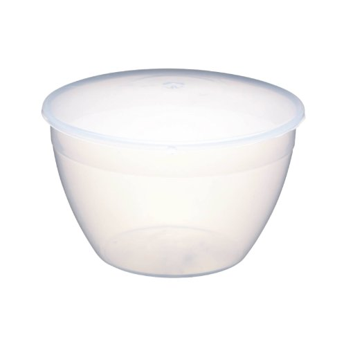 kitchen-craft-plastic-17-litre-pudding-basin-and-lid