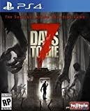 Dealingames 7 Days to Die PS4 and Free K...