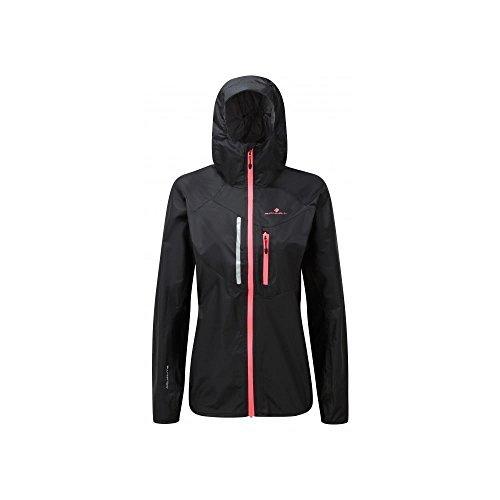 ronhill-stride-rainfall-veste-impermeable-noir-pour-femmes-violet-large