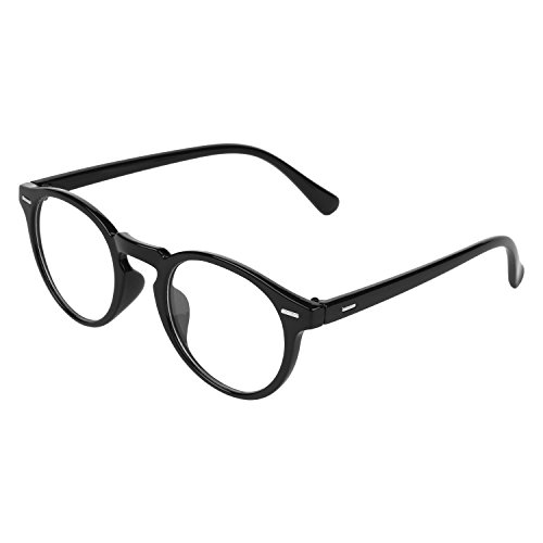 9d77bb26621 Frame - Page 1944 Prices - Buy Frame - Page 1944 at Lowest Prices in ...